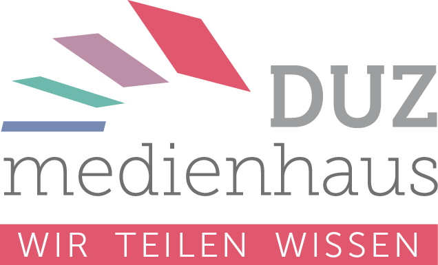 Duz Medienhaus